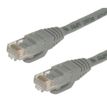 Пач кабел UTP, 3m, Cat 5E image