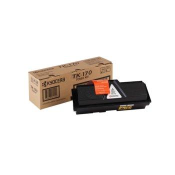КАСЕТА ЗА KYOCERA MITA FS 1320D/1370DN - TK170 product