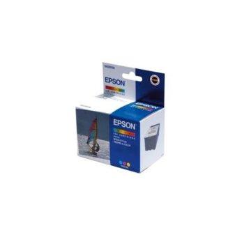 ГЛАВА ЗА EPSON STYLUS COLOR - Color - P№ S020036 product