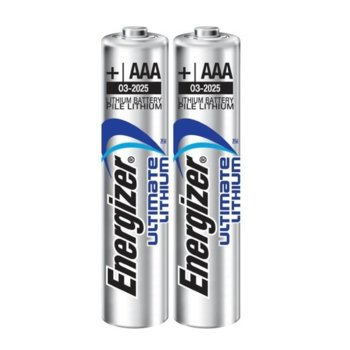 2x Ultimate Lithium AAA product