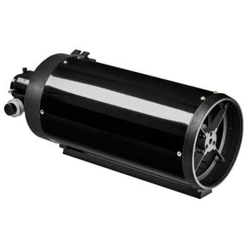 Телескоп Levenhuk Ra 150C Cassegrain OTA, рефлекторен, 304x оптично увеличение, 153 mm диаметър на лещата, 1836 mm фокусно разстояние image