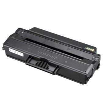 Samsung (SU716A) Black product
