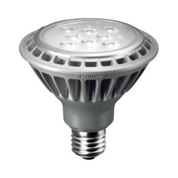 LED крушка, Philips MASTER 6923410783698, E27, 12W  image