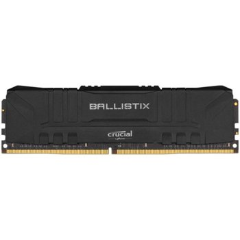 Crucial BL8G26C16U4B product