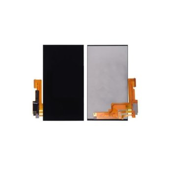 HTC One M9 LCD Original 90603 product