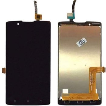 LCD with Touch Black Lenovo A2010 product