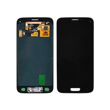 Samsung Galaxy S5 Mini G800F LCD product