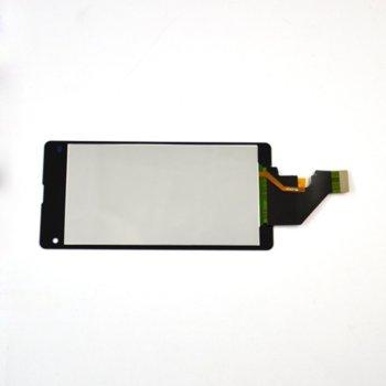 Sony Xperia Z1 mini/M51W LCD 93244 product