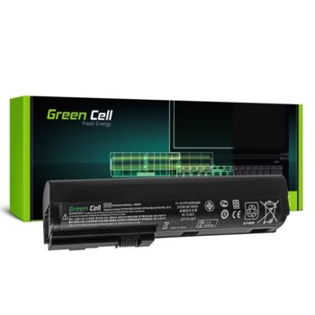 Green Cell HP61 product