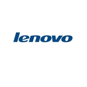 Lenovo ThinkSystem Foundation Service for ST50 - 5 product