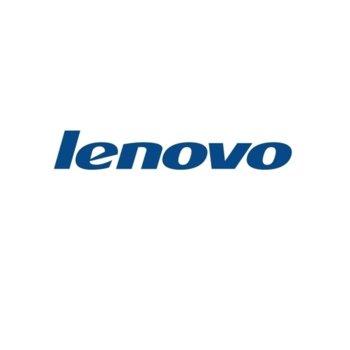 Допълнителна гаранция 5 години, за сървъри Lenovo ThinkSystem Foundation Service image