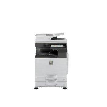 Sharp MX3060N product
