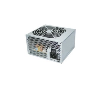 Fortron FSP250-50HMN 250W product