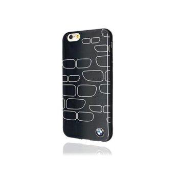 BMW TPU Case (TPU) iPhone 6 (S) 24039 product