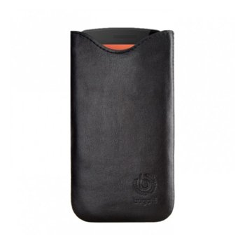 Bugatti SlimFit (черен) product