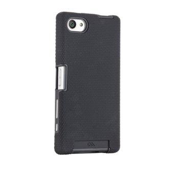 CaseMate Tough Case CM033737 DC23870 product