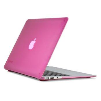Speck SeeThru Hot Lips 71480-B198 (SPK-A2815) Pink product