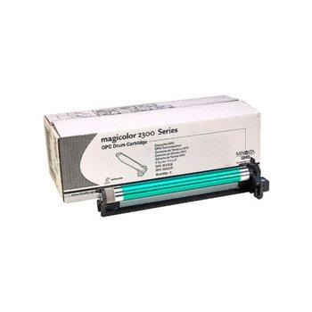 БАРАБАН ЗА KONICA MINOLTA MC 2300 Series - Drum Cartridge - P№ 1710520-001 - заб.: 45000k image
