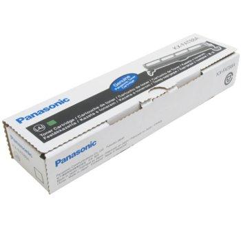 КАСЕТА ЗА PANASONIC KX-FAT88 /KX-FL401/421 - P№ … product