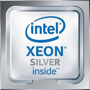 Процесор Intel Xeon Silver 4210R, десетядрен (2.4/3.2GHz, 13.75MB, LGA3647), Tray image