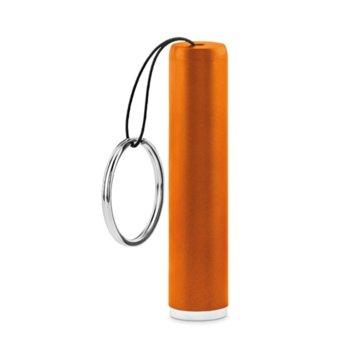 Sanlight orange product