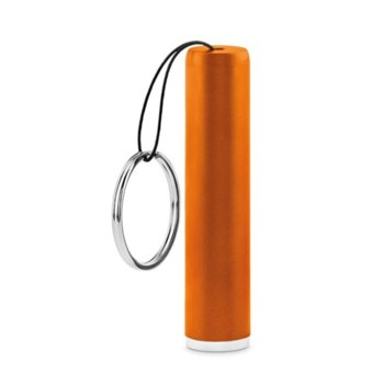 Фенер Sanlight, 3 батерии AG3, оранжев image