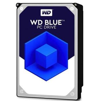 Western Digital WD10EZRZ product