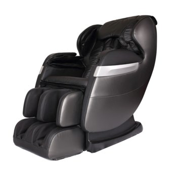 GJ-5105 черен product