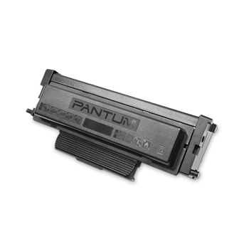 Тонер касета за Pantum P3305DN / P3305DW / M7105DN / M7105DW, Black, TL-425X, Заб.: 6000 брой копия image