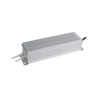 LED захранване ORAX SA-56-1000, 56W, 28-56V DC, 1000mA image