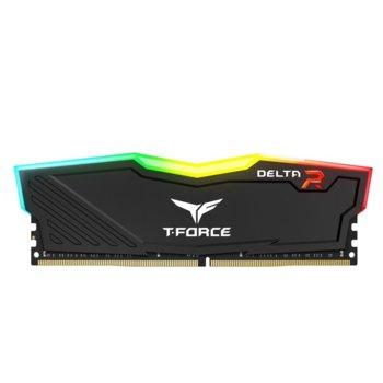 16G DDR4 2400 TEAM DELTA R RGB product