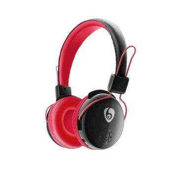 Ovleng V8-2 различни цветове Bluetooth 20319 product