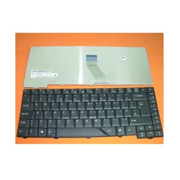 Клавиатура за Acer Aspire 6530 6930 8920 8930 product