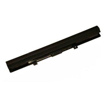 Toshiba Satellite C50-B-14D C55-5352 C55-B5200 product
