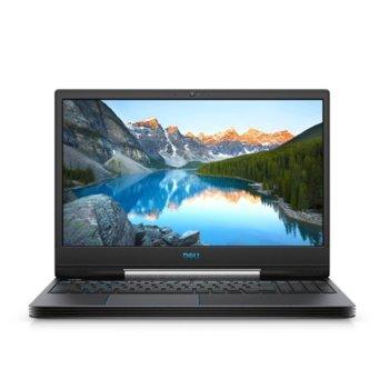 Dell G5 5590 DI5590I79750H16G256G2060_WINH-14 product