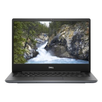 Dell Vostro 5481  product