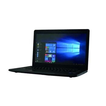 "Лаптоп JP.IK Classmate Leap W301, четириядрен Gemini Lake Refresh Intel Pentium N5030 1.1/3.1 GHz, 14"" (35.56 cm) HD Anti-Glare Display, (HDMI), 8GB DDR4, 256GB SSD, 1x USB Type C 3.0, Windows 10 Education image"