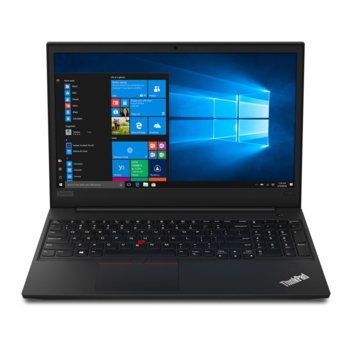 Lenovo ThinkPad Edge E590 20NB0029BM_3 product
