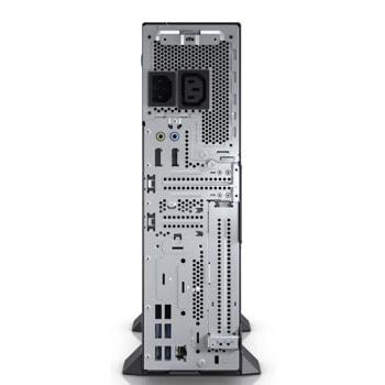 PCFUJITSUS26461K2005V100I38GBN