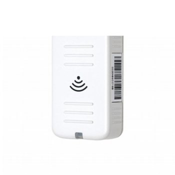 Epson Wireless Adapter (LAN b/g/n) - ELPAP10 product