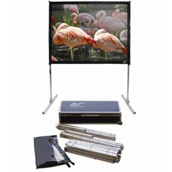 Elite Screen Q120V1 product