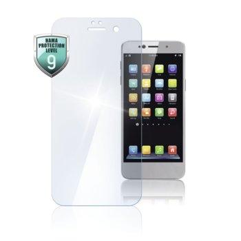Протектор от закалено стъкло /Tempered Glass/ Cellular Line, за Huawei P Smart + (2019) image