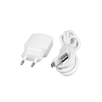 Huawei USB Travel Charger Bulk product