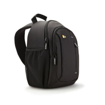 Case Logic TBC-410, Black, Dobby Nylon product