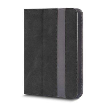 Cellular Line Universal Tablet 7-8' black IT5607 product