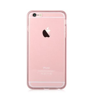 Devia Fresh Bumper Case iPhone 6/S DFRIP6-RG product