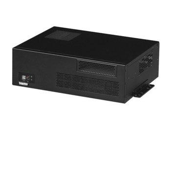 Кутия Genesys Group C330, 3U rack-mount, без захранване image