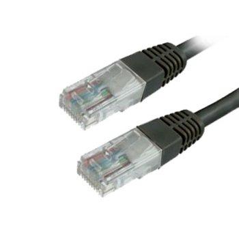 MEDIARANGE MRCS110 product