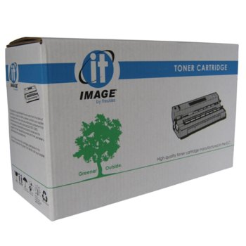 КАСЕТА ЗА HP COLOR LASER JET CP5225/CP5225n/CP5225dn - Cyan 307A - P№ CE741A - IT IMAGE - Неоригинален заб.: 7300k image