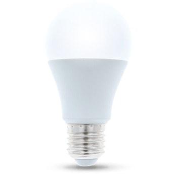 LED крушка Forever RTV003459, E27, SMD2835, 8W, 640 lm, 4500K, неутрално бялa image